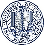 http://www.des.ucdavis.edu/